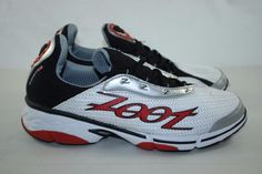 37 Best Zoot Sneakers images | Sneakers, Running cross
