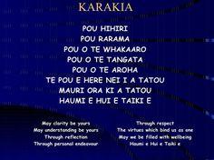 karakia mo te moana - Google Search School Resources, Teaching Resources, Maori Words, Social Practice, Maori Designs, Maori Art, Teaching Aids, Children's Picture Books, Label Templates