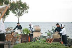Buffet boda #buffetboda #boda #cateringboda #wedding #weddingbuffete #aspiccatering #weddingcateringbarcelona #cateringbarcelona #cateringbodacalidad