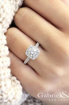 White Gold Engagement Rings That Every Bride Wants ❤ See more: www.weddingforw… – Jasmin Lmn White Gold Engagement Rings That Every Bride Wants ❤ See more: www.weddingforw… White Gold Engagement Rings That Every Bride Wants ❤ See more: www. Elegant Engagement Rings, Wedding Rings Simple, Beautiful Wedding Rings, Wedding Rings Vintage, Engagement Ring Settings, Diamond Wedding Rings, Bridal Rings, Diamond Engagement Rings, Wedding Jewelry