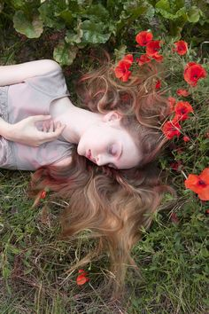 """bienenkiste:"""" Codie Young by Camille Vivier"""" Poses, Fairytale Fashion, Pre Raphaelite, Belle Photo, Ethereal, The Dreamers, Art Photography, Magical Photography, Fashion Photography"""