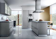 cocina.jpg 900×624 píxeles