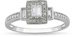 10k White Gold 1/3ct TDW Diamond Engagement Ring Amour,http://www.amazon.com/dp/B002UL4ZL2/ref=cm_sw_r_pi_dp_xaSdsb04MGTCNYF2
