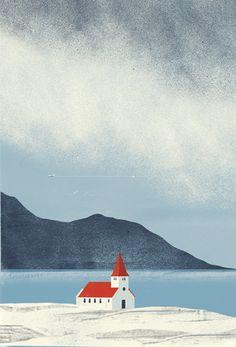 Illustration by Jen Leem-Bruggen