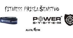 Vyskúšaj osvedčenú kvalitu POWER SYSTEM. Fitbit, Fitness, Keep Fit, Health Fitness, Rogue Fitness, Gymnastics