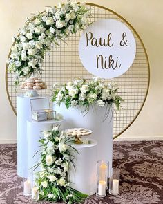 36 outstanding wedding table decorations 14 Best Home Decor Ideas Decoration Buffet, Table Decorations, Wedding Table, Rustic Wedding, Wedding Ceremony, Woodland Wedding, Wedding Mandap, Backdrop Wedding, Ceremony Backdrop