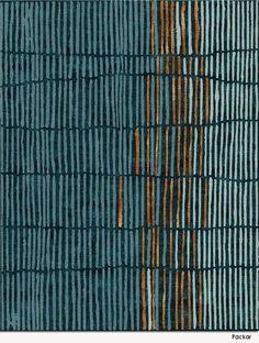 Textile Art 323344448241989433 - Packar – Momtaz Source by joellemezhoud Textiles, Textures Patterns, Print Patterns, Tapete Gold, Textured Carpet, Art Graphique, Aboriginal Art, How To Clean Carpet, Pattern Art