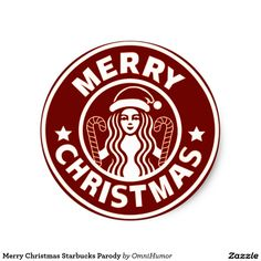Starbucks Christmas Gifts on Zazzle Merry Christmas, Christmas Cup, Starbucks Christmas, Christmas Crafts, Starbucks Cup Art, Starbucks Shirt, Custom Starbucks Cup, Starbucks Crafts, Starbucks Coffee