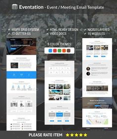 facebook banner cover template bundle vol 1 templates and facebook