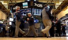 AT&T Akuisisi Perusahaan Induk CNN Lebih dari Rp1.000 Triliun | PT Equityworld Futures News