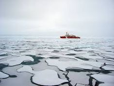 Image result for oil arctic
