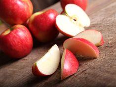 Äpfel sind gesund und lassen sogar überschüssige Pfunde purzeln. Mit dem Apfel-Trick sind Sie schnell wieder schlank.