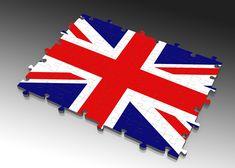 England, Union Jack, United Kingdom, Flag, Uk #england, #unionjack, #unitedkingdom, #flag, #uk