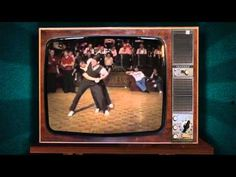 About Lindy Hop | The Lindy Project