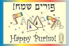 purim, images - Bing Images