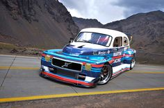 #volvo pv Volvo 850, Martini Racing, Volvo Cars, Snowmobiles, Vintage Bikes, T5, Cars And Motorcycles, Race Cars, Camper