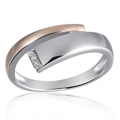 Esprit schmuck ring