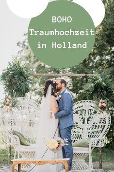 Vintage Wedding Theme, Wedding Themes, Boho Wedding, Wedding Dresses, Wedding Ideas, Holland, Romantic, Pretty, Marcel