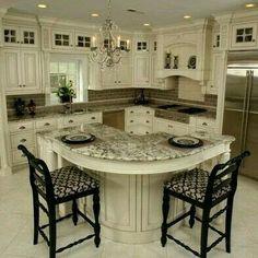 40 best grey kitchen cabinets images modern kitchens kitchen rh pinterest com