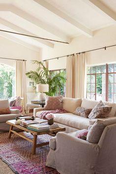 136 Best Spanish Revival Homes Inspiration Images