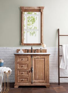 211 best single bathroom vanities images single bathroom vanity rh pinterest com