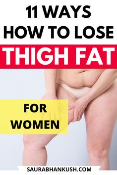 If you want to lose thigh fat fast, then have a look at my 11 ways to lose inner thigh fat for women. These thigh fat reduction tips works for women around 30 plus. #losethighfatfast #losethighfat #burnthighfat #thighfat Lose Thigh Fat Fast, Inner Thigh Muscle, Tone Thighs, Ripped Body, Thigh Muscles, Facial Exercises, Anti Aging Facial, Stubborn Fat, Holistic Healing