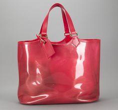 abd2cf45be06 312 Best Handbags images