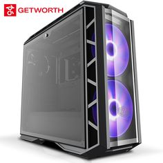 r33 gaming pc i5 7500 office computer cheap i5 computer 128g ssd 8g rh pinterest com