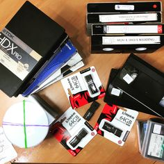Jobs Australia, Vhs To Dvd, Old Video, Home Movies, Vhs Tapes, Pc Computer, You Videos, Smart Tv, Sticks