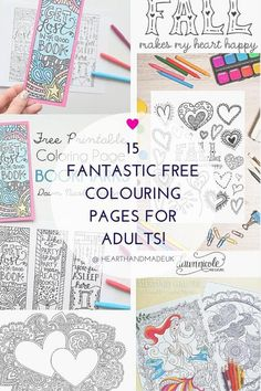 smart money free adult coloring pages