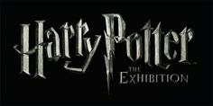 """""""Harry Potter: The Exhibition started showcasing props, sets, and other amazing items from the Harry Potter film franchise when it made its premiere in Chicago. Since then it has been on an international tour with multiple stops in the United States and Canada, Singapore, Japan, and Australia. Nearly 3 million fans have seen it since April 2009, and it now opens its doors at Nya Parken in Norrköping, Sweden."""" #harrypotter"""