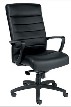 director comfort office chair black products pinterest products rh pinterest com