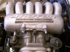 The Wankel Rotary Engine Mazda, Jdm Engines, Jdm Parts, Combustion Engine, Rx7, Car Engine, Japanese Cars, Zoom Zoom, Twin Turbo