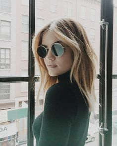 "Lucy Hale on Instagram: ""Friday flashback to a blonde me. Brainstorming what my next hair change will be ‍♀️"""