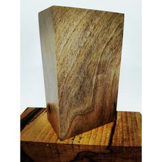 Made - Especially for you, we have created an option to order your chosen model from the indicated piece of Stabwood. Stabilized Wood, High End Products, Especially For You, Vape, Bookends, Home Decor, Smoke, Homemade Home Decor, Electronic Cigarettes