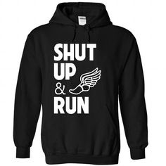 Run T Shirts, Hoodies. Check price ==► https://www.sunfrog.com/Sports/Run-2025-Black-22510112-Hoodie.html?41382 $39.5
