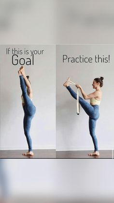 Gym Workout Tips, Workout Videos, Yin Yoga, Yoga Meditation, Yoga Words, Body Weight Leg Workout, Fitness Tips For Women, Partner Yoga, Yoga At Home