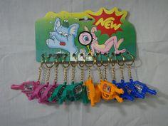 KC016 Key Chain