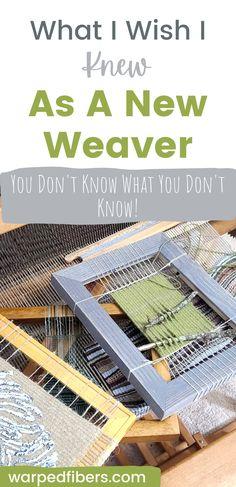 Weaving Loom Diy, Weaving Art, Tapestry Weaving, Tablet Weaving Patterns, Hand Weaving, Weaving Textiles, Fabric Weaving, Paper Basket Weaving, Weaving Projects