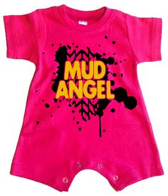 697ef9ed6116 55 Best Baby Girl Rompers images in 2019