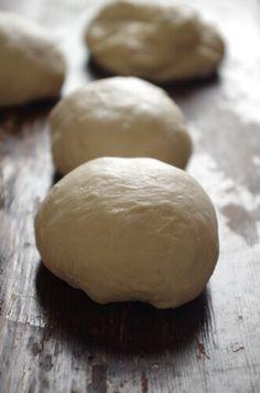 Иерусалимские Бейгале Bread Baking, Hamburger, Food, Loaf Bread Recipe, Recipes, Baking, Essen, Burgers, Meals
