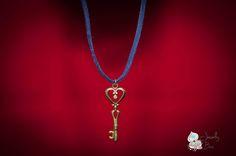 Necklace  JB