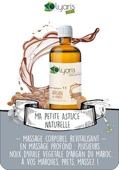Manque de vitalité ? Réveillez votre corps avec un massage tonique à l'Huile d'Argan du Maroc ! Découvrez cette huile miracle et toutes ses vertus, Olyaris vous dit tout ! #Olyaris #HuileEssentielle #Huile #Argan #ArganDuMaroc #Aromatherapie #Usage #Guide #Utilisation #Bienfaits #Utilisation #RemedeNaturel #RemedeDeGrandMere #HuilesEssentielles #Massage #Vitalité #Fatigue #Energie Moisturizer For Oily Skin, Oily Skin Care, Skin Care Tips, Skin Tips, Oily Skin Remedy, Peau D'orange, Natural Remedies, Diy Savon, Dame Nature