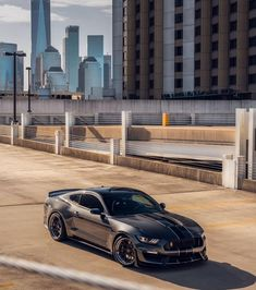 My Dream Car, Dream Cars, Shelby Gt, Ford Mustangs, Top Cars, Nissan, Super Cars, Automobile, Empire