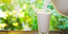 Organic Milk Contains 50% More Omega-3s - The Beachbody Blog