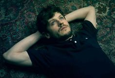 A photo from Iwan's cover shoot for Status Magazine - - {#iwanrheon #iwan #rheon…