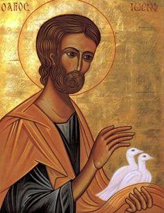 Catholic Saints, Roman Catholic, Catholic School, St Joseph, Religious Icons, Religious Art, Religion, Painting Studio, Holy Family
