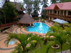 Sipalay City Nataasan Beach Resort and Dive Center Philippines, Asia Ideally located in the prime touristic area of Sipalay City, Nataasan Beach Resort and Dive Center promises a relaxing and wonderful visit. Featuring a complete list of amenities, guests will find their stay at the property a comfortable one. To be found at the hotel are Wi-Fi in public areas, car park, restaurant, laundry service, bar. Non smoking rooms, air conditioning, desk, balcony/terrace, in room safe ...