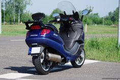 Piaggio X9-500  2001 Scooters, Motorcycle, Bike, Vehicles, Bicycle, Motor Scooters, Motorcycles, Bicycles, Car