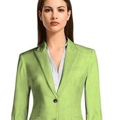 Happy St Patrick's Day!  get your green suit with link in @sumissura bio | #stpatricksday #womenswear #womenfashion #fashion #fashionista #fashionblogger  #fashionstyle #fashionblog #ootd #tailored #igers #style #stylish #luxury #luxurylife #lookoftheweek #obsessedwiththis #styleblog #instagood #photooftheweek #fashionista#gorgeous #photooftheweek #women #gorgeous #custommade Green Suit, Happy St Patricks Day, Photos Of The Week, Custom Made, Women Wear, Ootd, Blazer, Suits, Luxury